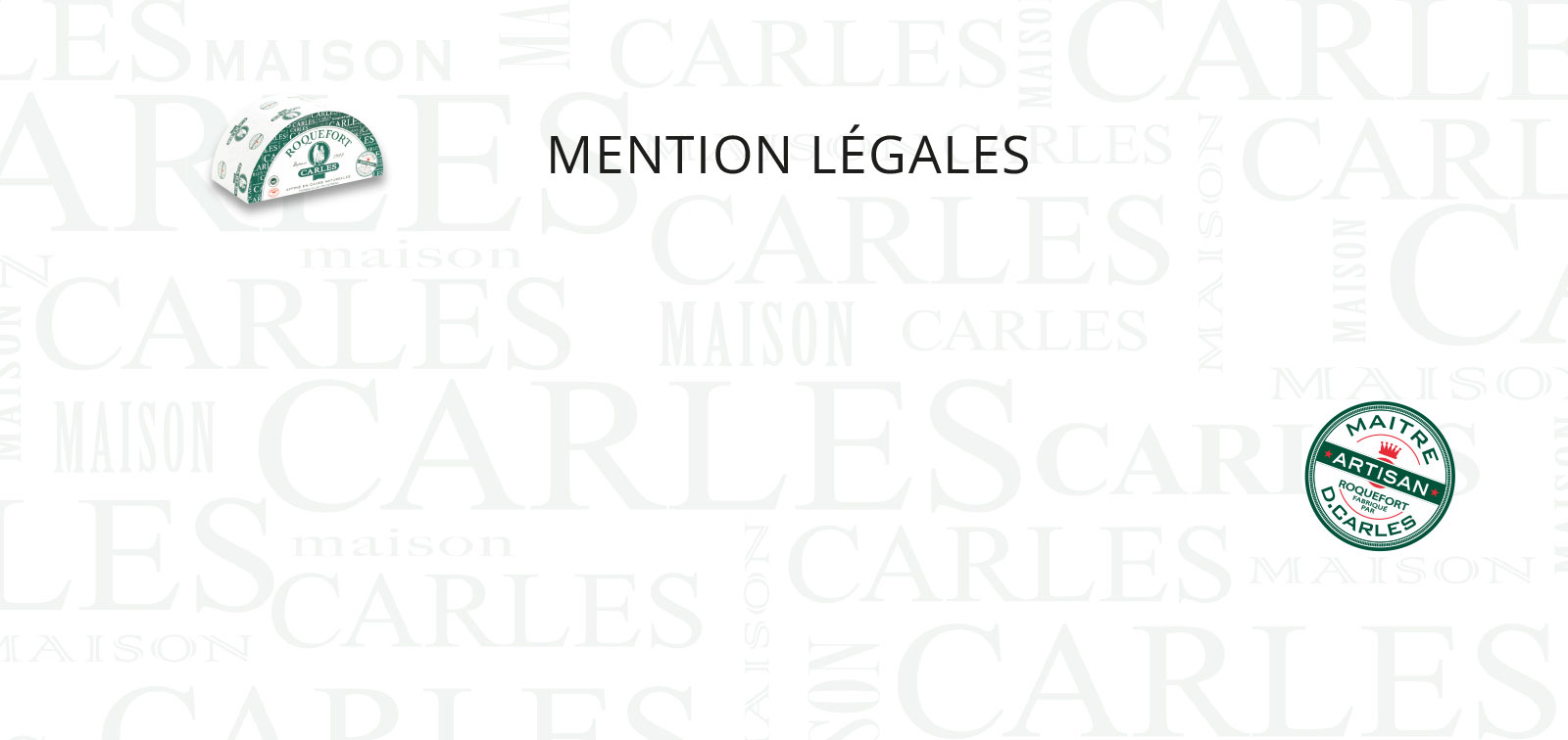 Mention-legale-roquefot-carles
